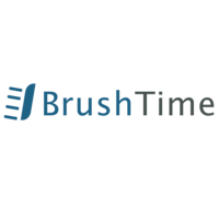 Brushtime -
